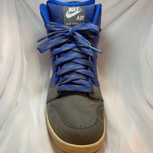 Men's Nike Air Force ll